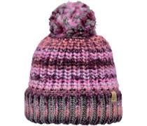 Mütze Jevon Beanie