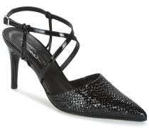 High Heels LUCY