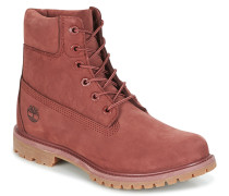 Stiefel 6IN PREMIUM BOOT