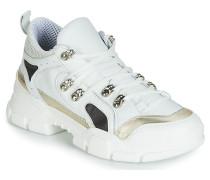 Sneaker ELISA