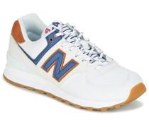 Sneaker WL574