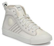Sneaker S-ASTICO MID LACE W