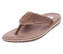 Flip-Flops - 21082-24