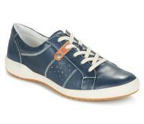 Sneaker CORDOBA 01