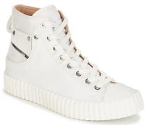 Sneaker S-EXPOSURE CMC W