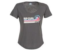 T-Shirt SURF CO TEE