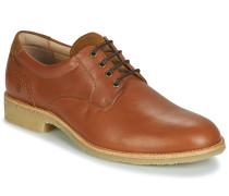 Schuhe JALAYINE