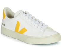 Sneaker CAMPO