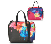 Handtaschen COREL HAMAR