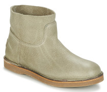 Stiefel SHS0187 ANKLE BOOT LOW
