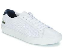Sneaker L.12.12 LIGHT-WT 318 3