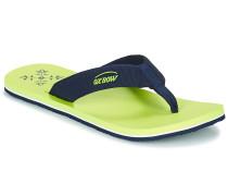 Flip-Flops VESPOLA