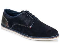 Schuhe INOUDER