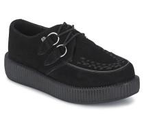 Schuhe MONDO LO