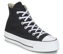 Sneaker CHUCK TAYLOR ALL STAR LIFT CANVAS HI