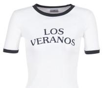 T-Shirt LOS VERANOS