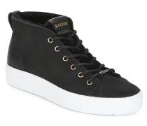 Sneaker QL48