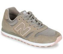 Sneaker WL373