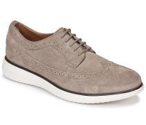 Schuhe WINFRED C