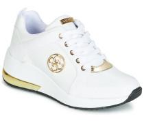 Sneaker JARYD2