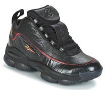 Sneaker IVERSON LEGACY