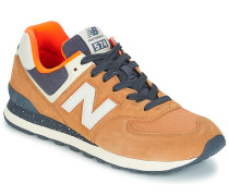 Sneaker ML574