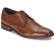 Schuhe ANGEIRNI