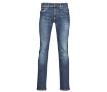 Slim Fit Jeans SCANTON SLIM DNDBST