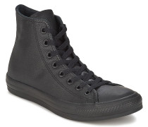 Sneaker CHUCK TAYLOR ALL STAR MONO HI