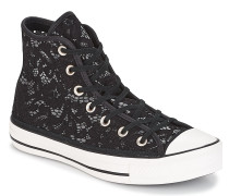 Sneaker Chuck Taylor All Star-Hi
