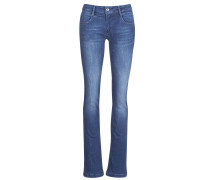 Bootcut Jeans Betsy S-SDM