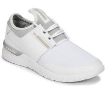 Sneaker FLOW RUN