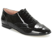 Schuhe APLAT