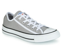 Sneaker CHUCK TAYLOR ALL STAR GAMER CANVAS OX