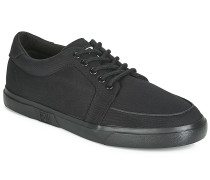 Sneaker CREEPER SNEAKER