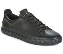 Sneaker IVO