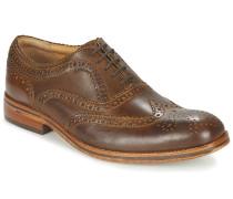 Schuhe KEATING CALF