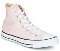 Sneaker Chuck Taylor All Star Hi Seasonal Colors