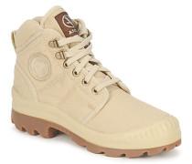 Sneaker TENERE 2 W