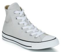 Sneaker CHUCK TAYLOR ALL STAR HI