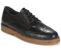 Schuhe MERYL