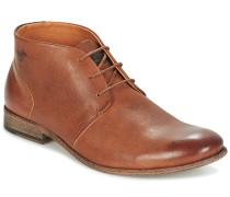 Stiefel SARRE 1