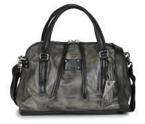 Handtaschen ATACA