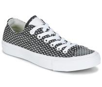 Sneaker CHUCK TAYLOR ALL STAR II FESTIVAL TPU KNIT OX