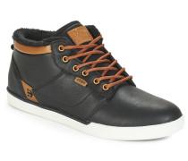 Sneaker JEFFERSON MID LX SMU