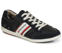 Sneaker KORDEL LEATHER