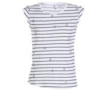T-Shirt BONE