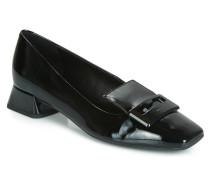 High Heels D VIVYANNE BALLERINA