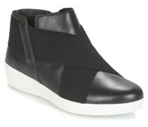 Sneaker SUPERFLEX ANKLE BOOTS