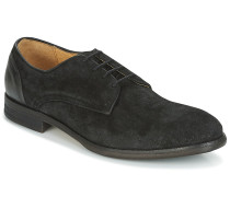 Schuhe DREKER